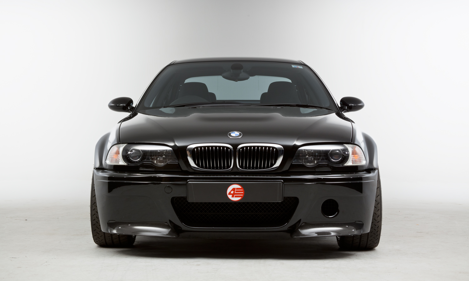 bmw e46 m3 csl. Black Bedroom Furniture Sets. Home Design Ideas