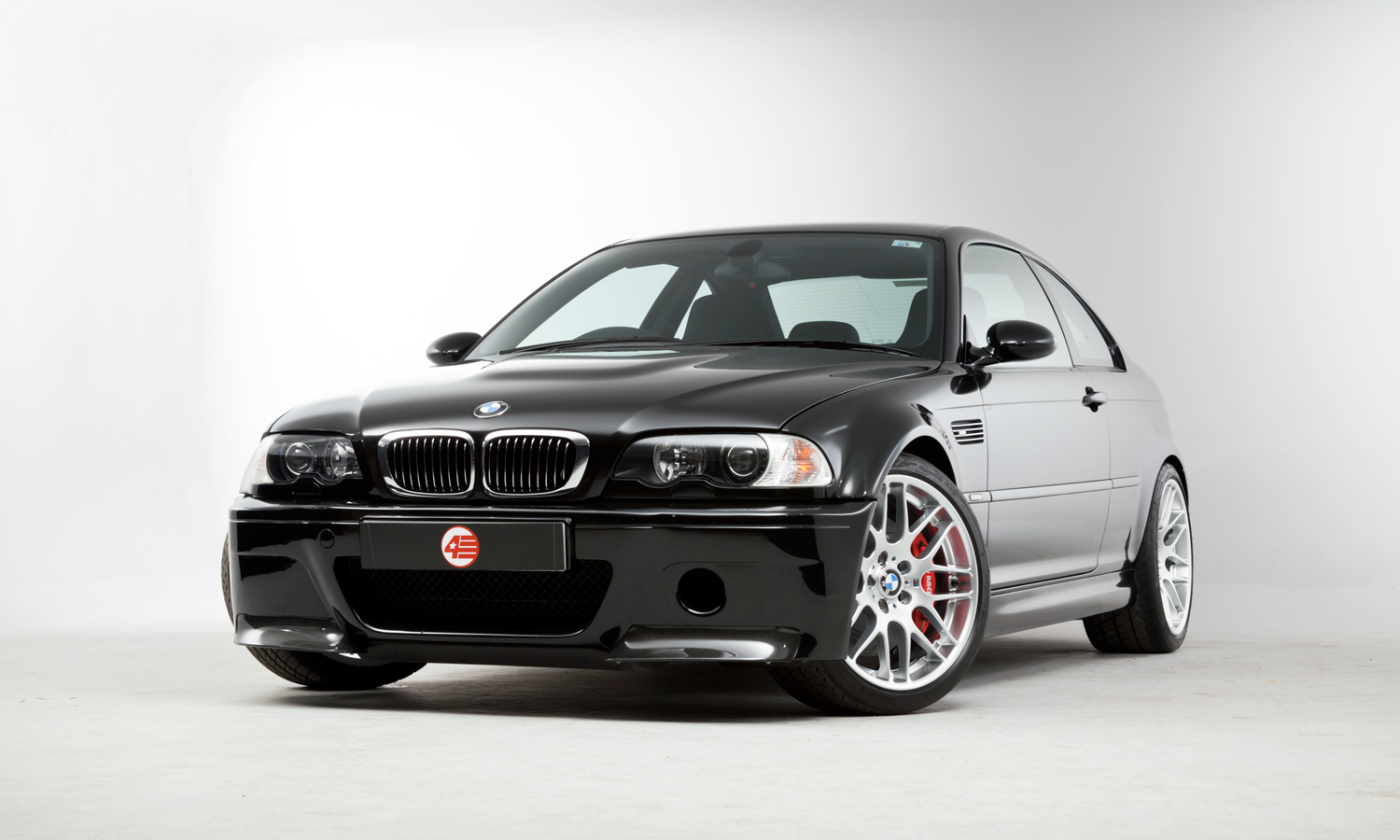white bmw e36 coupe on 183939 bbs rs2 wheels bmw t. Black Bedroom Furniture Sets. Home Design Ideas
