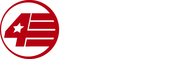 Classics Logo Official white text