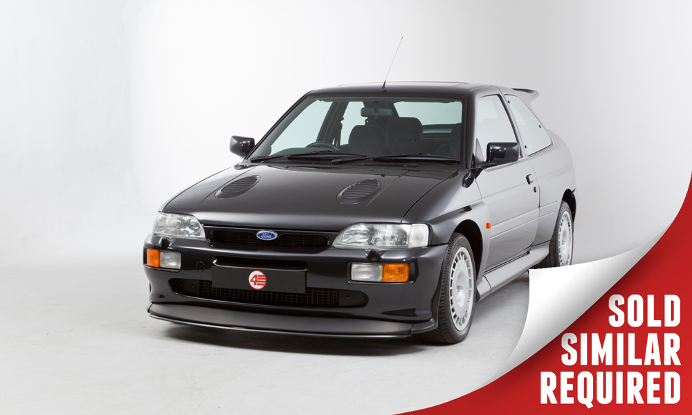 ford escort rs cosworth monte carlo. Black Bedroom Furniture Sets. Home Design Ideas